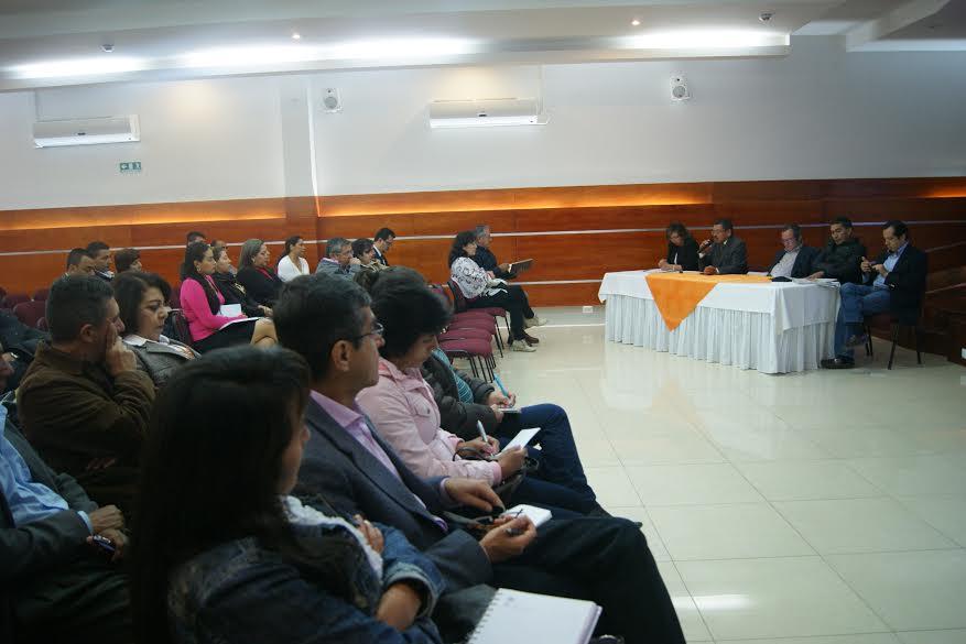 Foto: Camilo Contreras-Secretaría de Salud