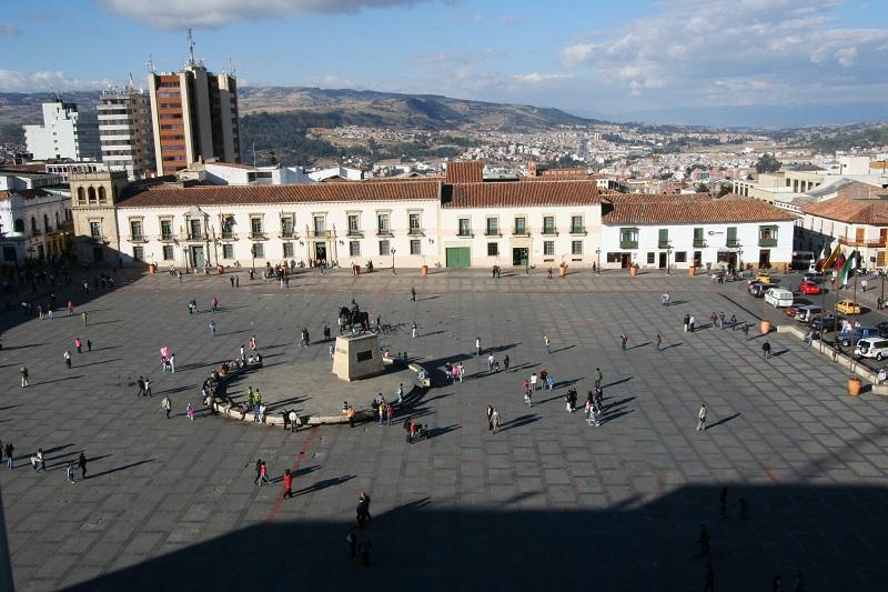 Foto:Juan Diego Rodríguez Pardo-OPGB
