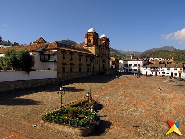 www.viajaporcolombia.com