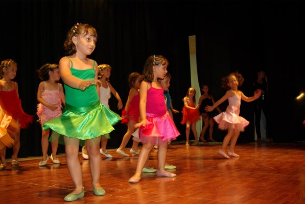 Foto: danzaaturitmo.blogspot.com