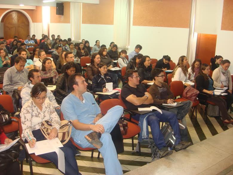 Foto:Adriana María Capacho Grimaldos/ECSs