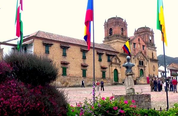 Foto: Carlos Ramírez (OPGB)