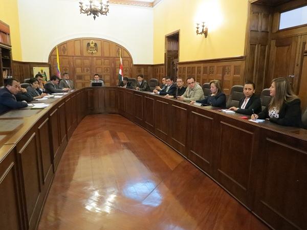 Foto: Edgar Rodríguez Lemus (SSGB- Riav)