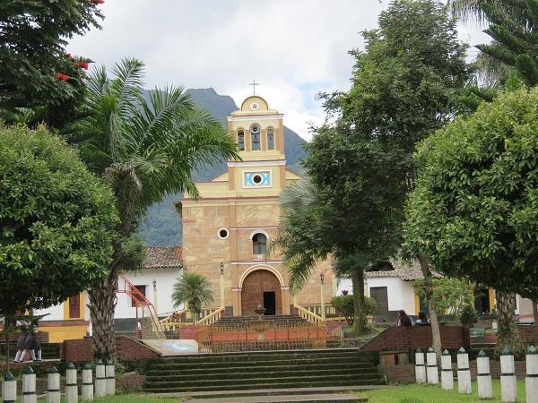 Foto. Edgar Rodríguez-OPGB