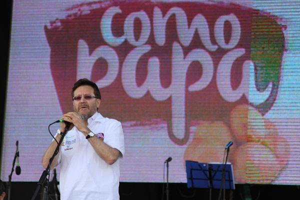 Foto: Darlin Bejarano (OPGB)