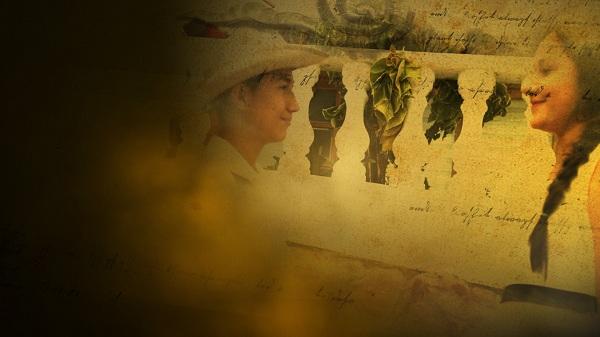 Diseño: secretaría de Cultura y Turismo de Boyacá