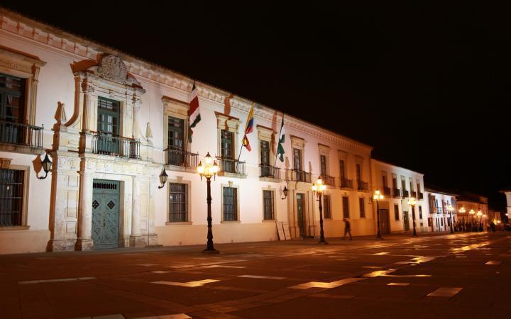 www.metrocuadrado.com