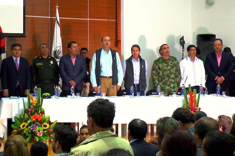 Foto: Carlos Ramírez Rodríguez -OPGB