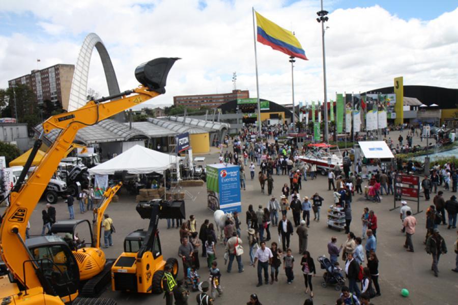 Foto: Bogota.gov.co