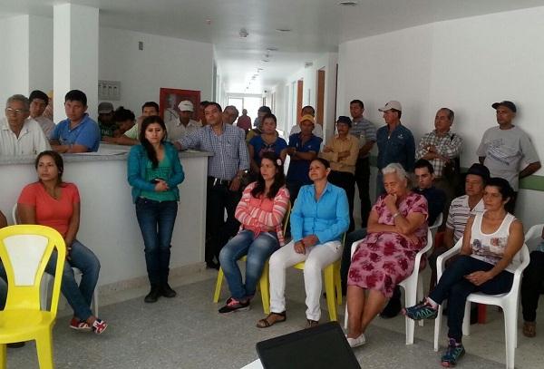Foto: katalina Hurtado (SPyDGB)