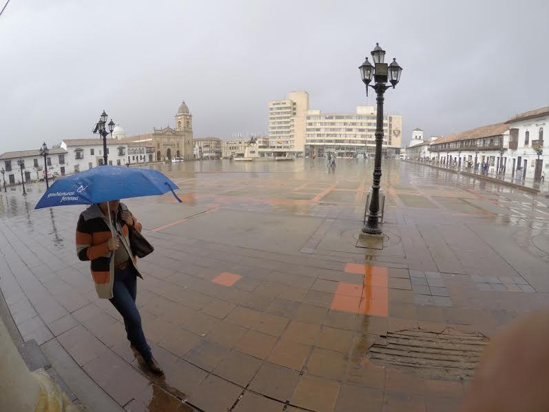 Foto: Rodolfo Goznzález-OPGB