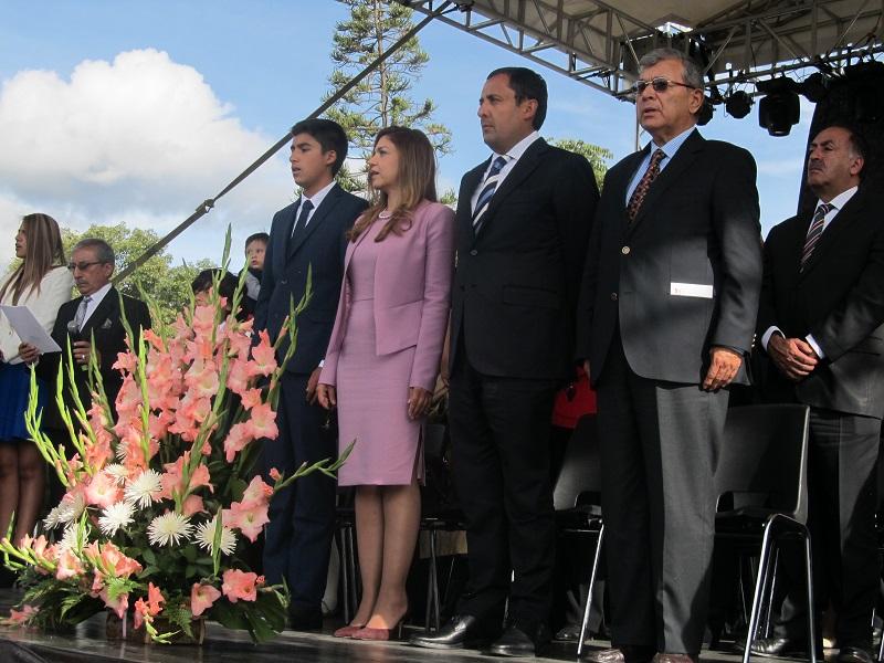 Foto: Germán García Barrera