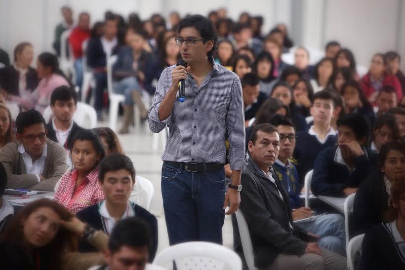 Foto-Rodolfo González-OPGB