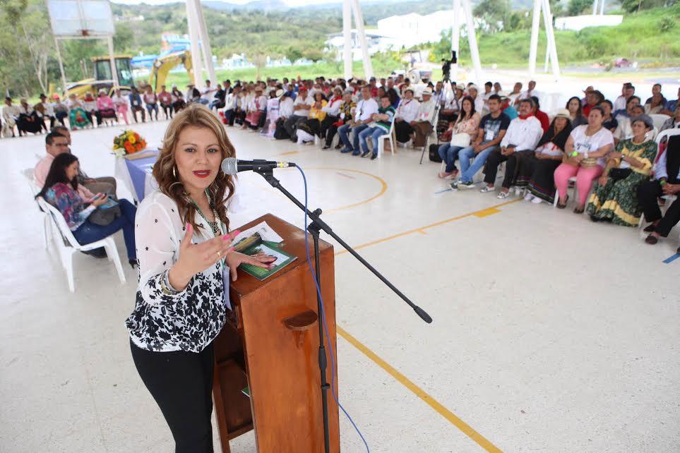 Foto:Rodolfo González-OPGB