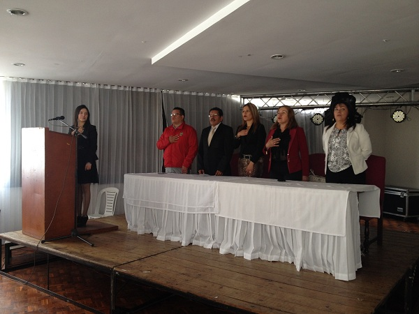 Foto: María Catalina Hurtado (SPyDGB)