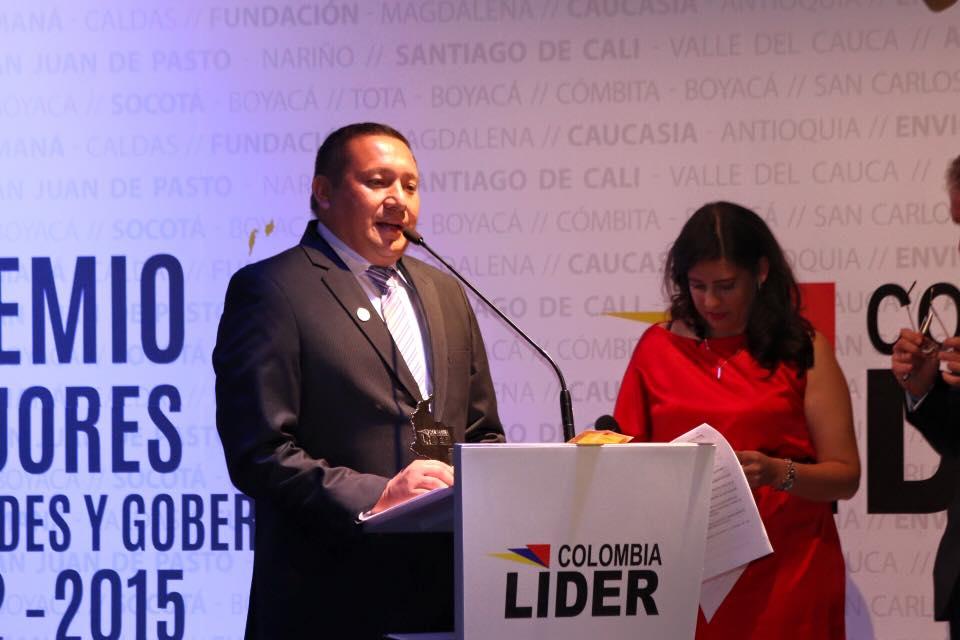 Foto: Javier Sneider Bautista-OPGB