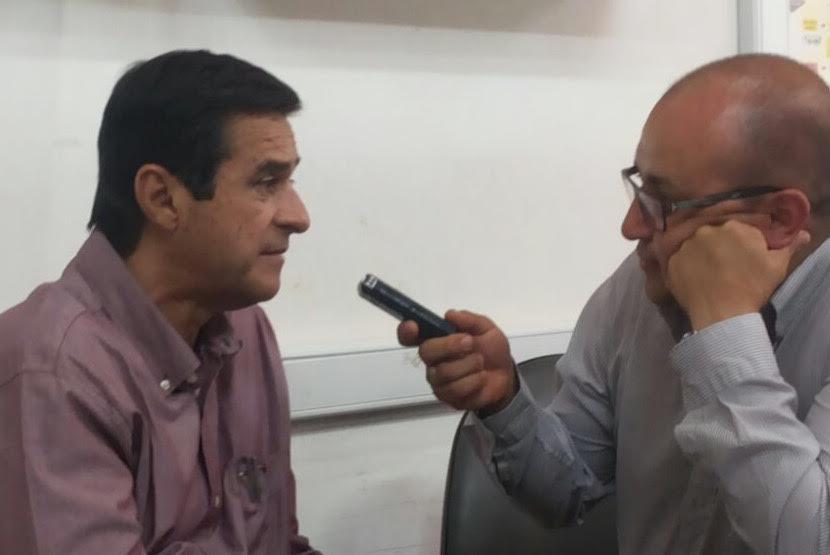 Foto: Yucedith Giraldo-Prensa Puerto Boyacá