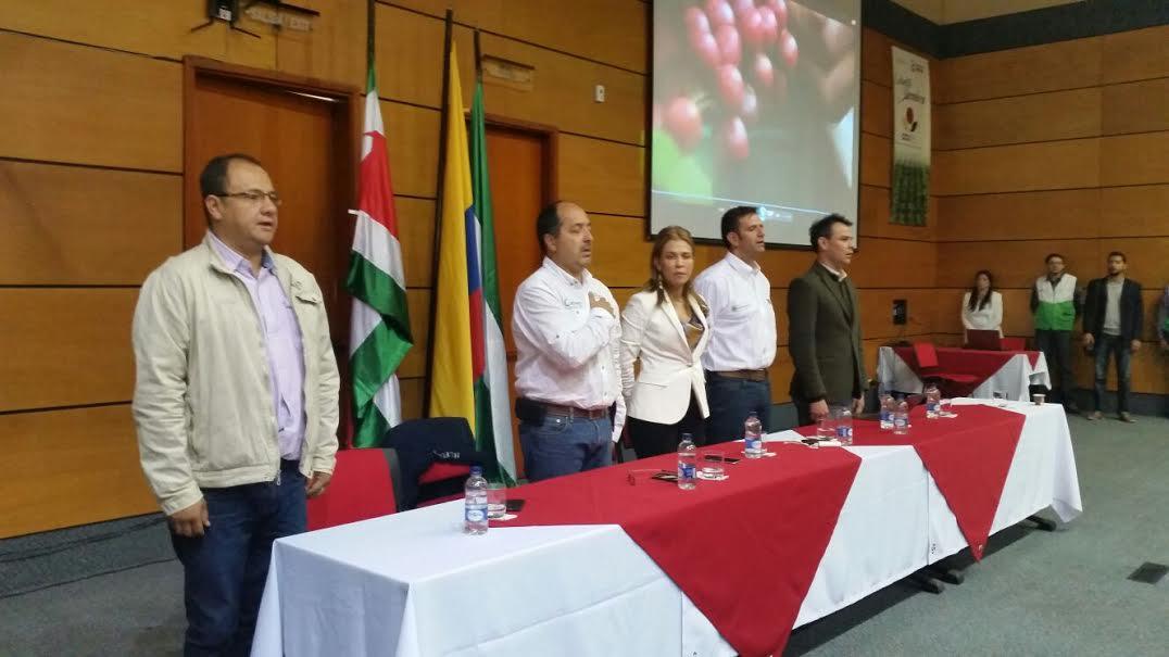 Foto: Javier Hernández-OPGB
