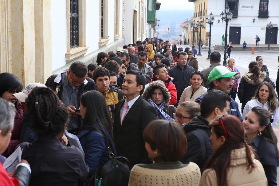 Foto: Rodoflo González-OPGB