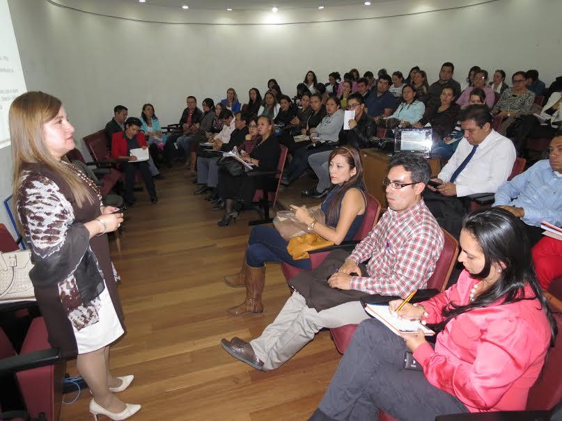 Foto: Edgar Rodríguez-Ssalub