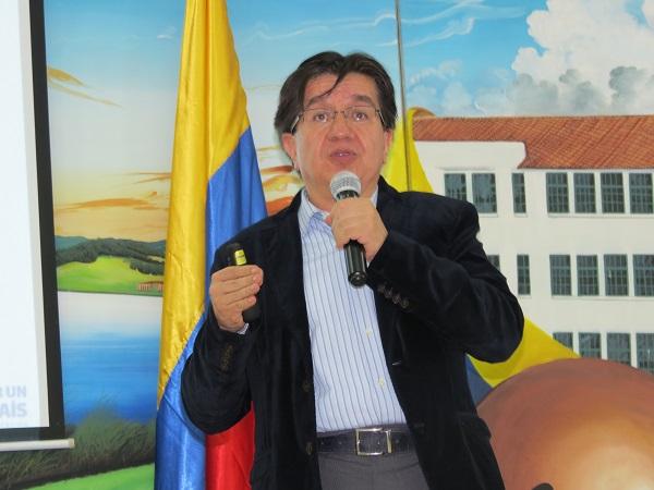 Foto: Edgar Rodríguez