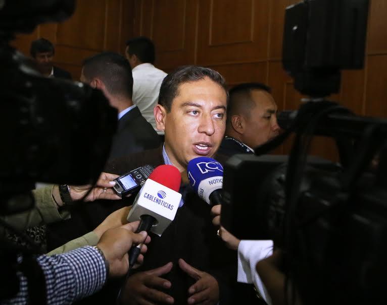 Foto: Rodolfo González-OPGB.