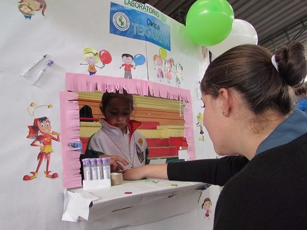 Foto: Comunicaciones-Cómbita