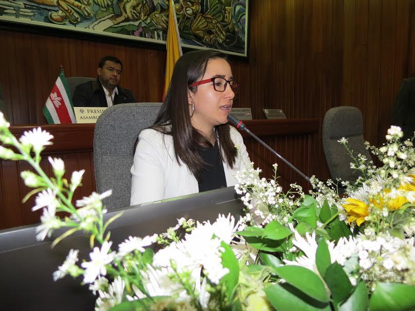 Foto: Edgar Rodríguez Lemus-Ssalub