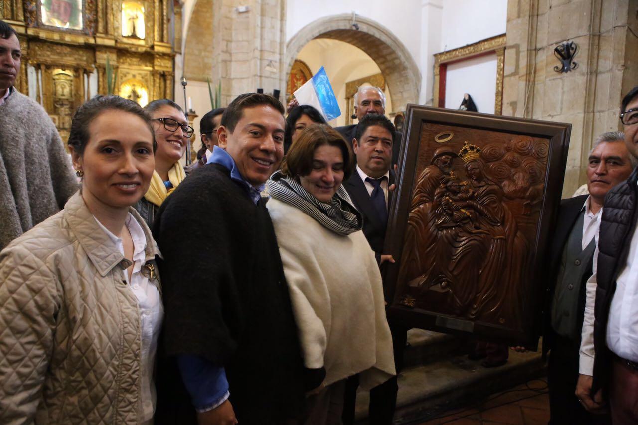 Foto:Rodoflo González-OPGB