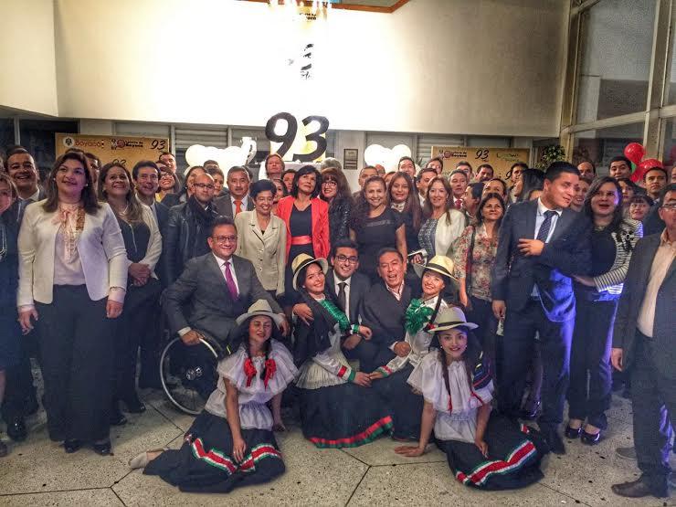 Foto:Rodolfo Fonzález-OPGB
