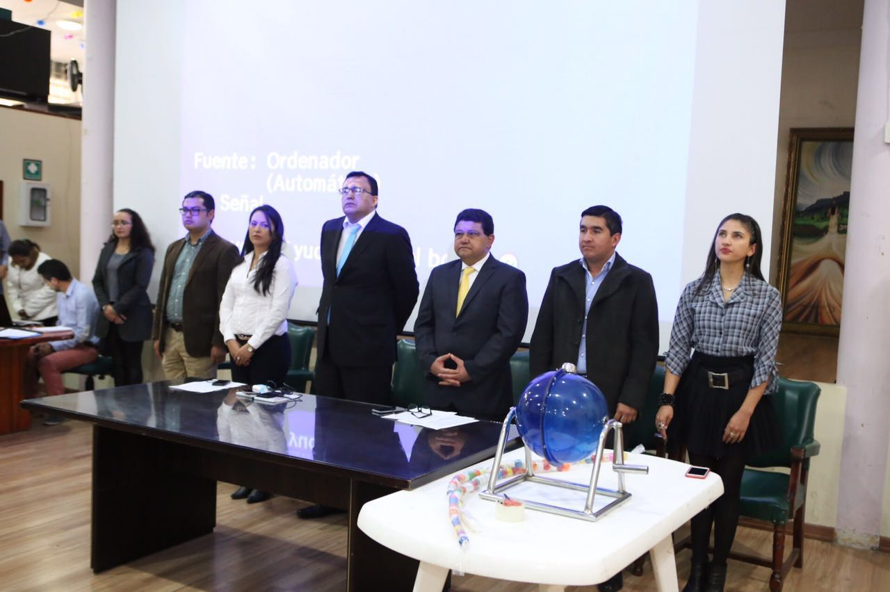 Foto: Rodolfo González-OPGB-