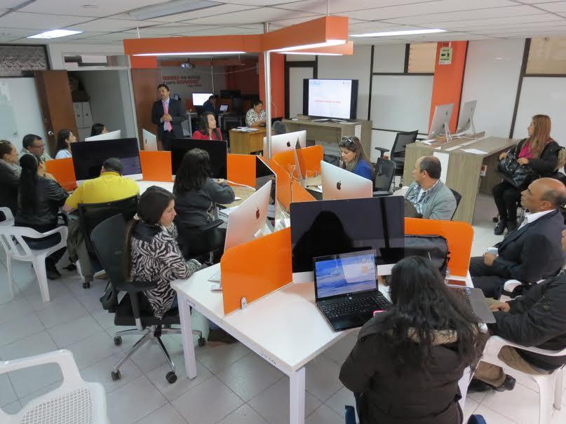 Foto: Edgar Rodríguez Lemus-OPGB