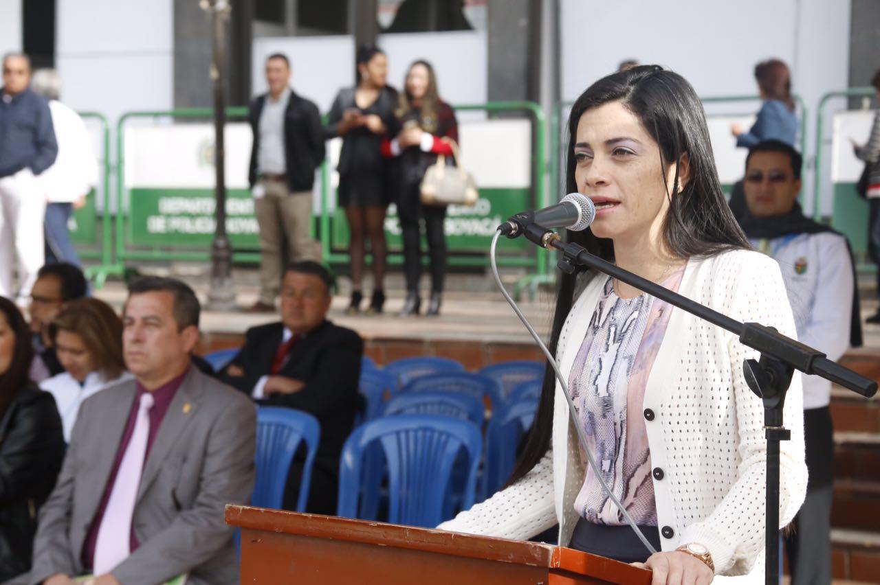 Fotos: Darlin Bejarano-OPGB