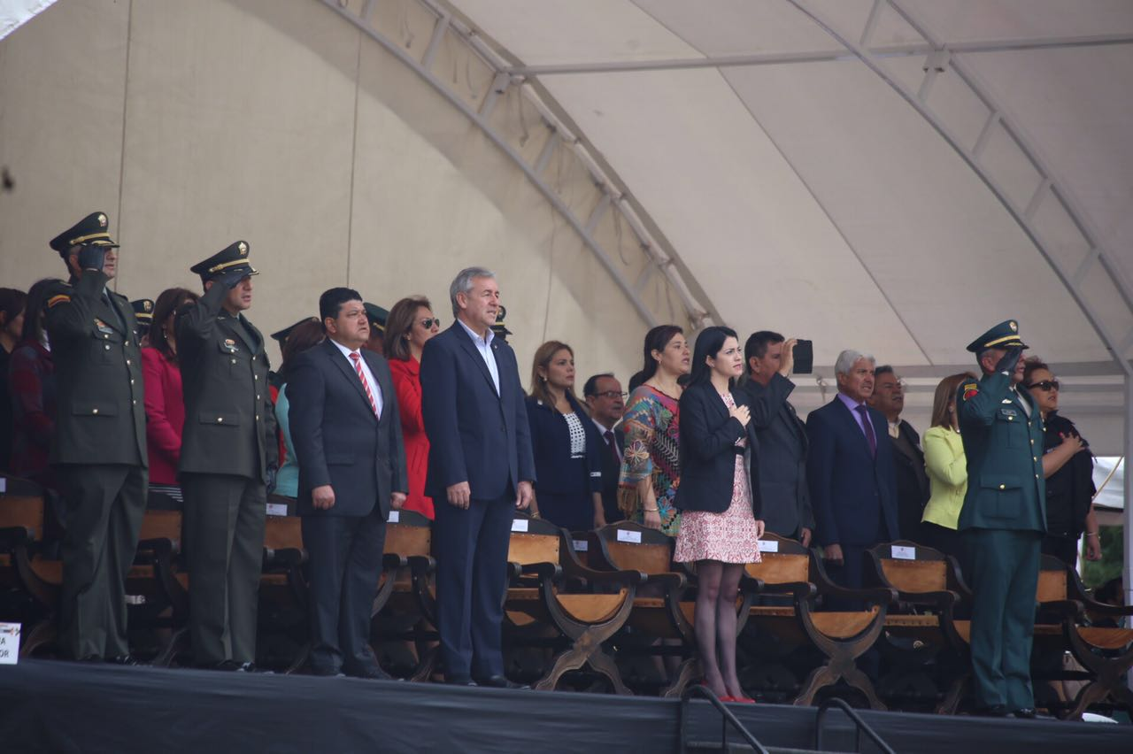 Foto: Rodolfo Gozález-OPGB-