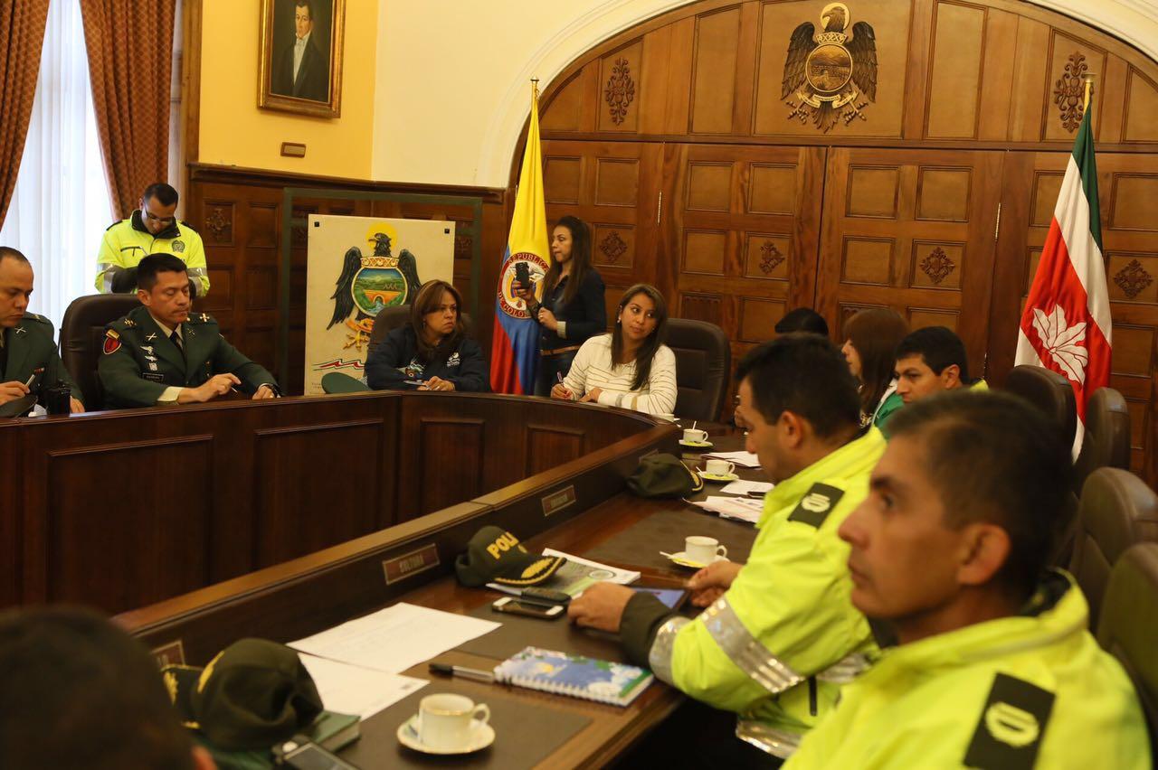 Foto: Rofolfo González -OPGB