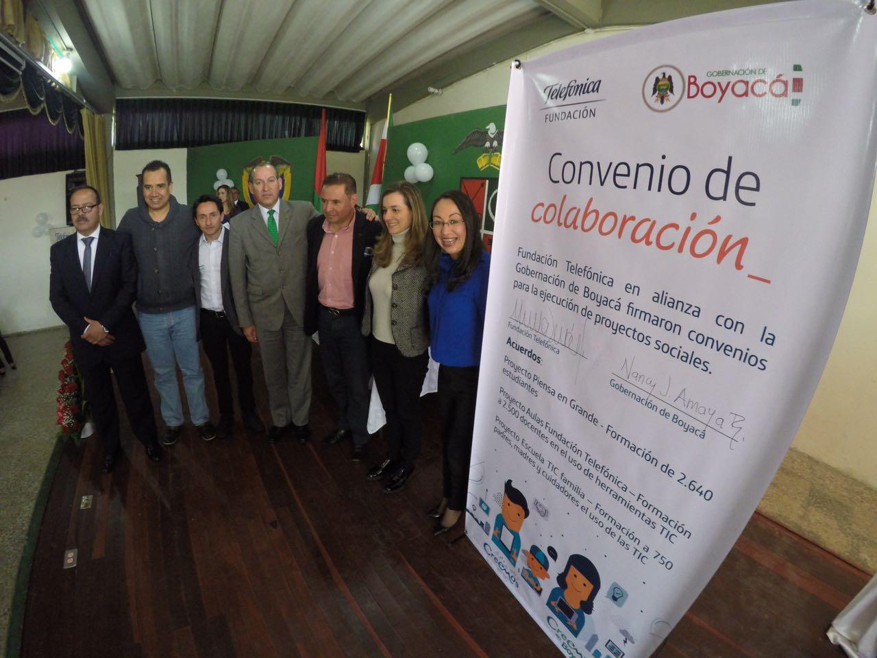 Foto:Rodolfo González -OPGB