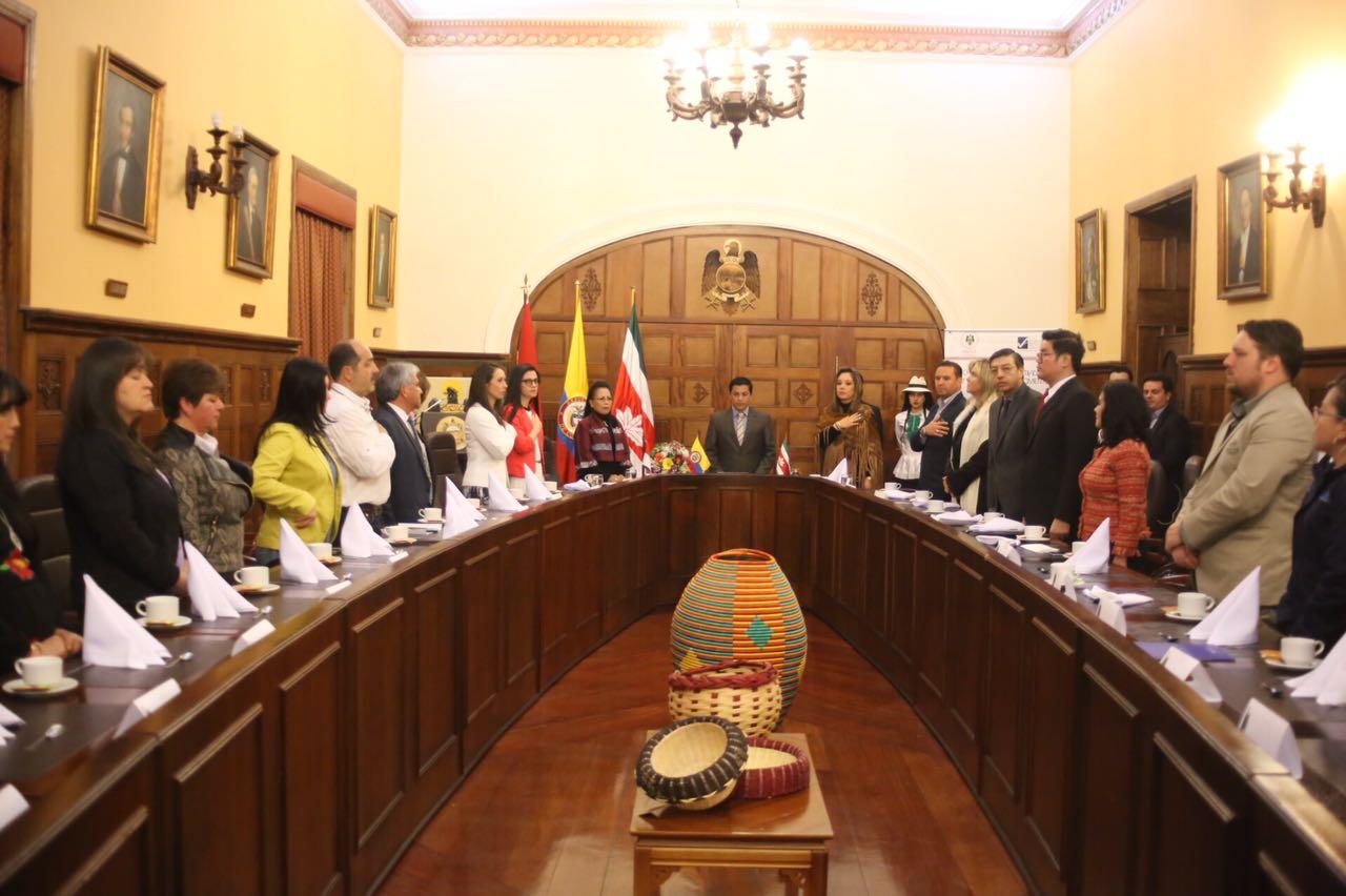 Foto: Rodoflo González -OPGB