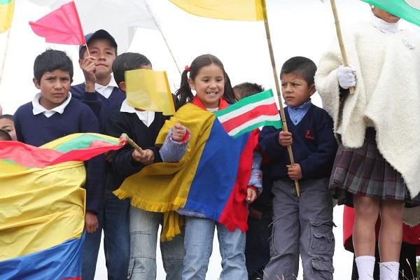 Foto: Juan Diego Rodríguez-OPGB