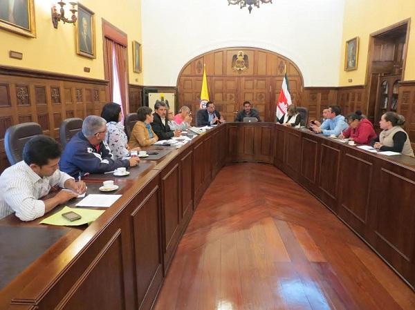 Foto: Edgar Rodríguez -OPGB