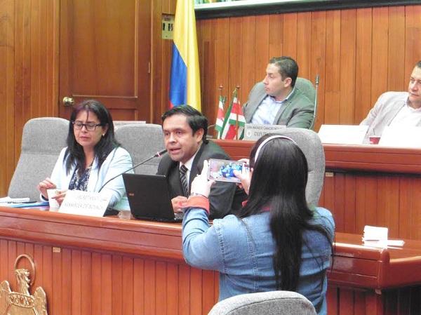 Foto: Prensa ESPB.