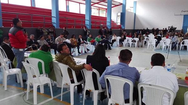 Foto: Edgar Gilberto Rodríguez Lemus, Prensa Secretaría de Salud