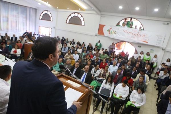 Foto: Rodolfo Gozález-OPGB
