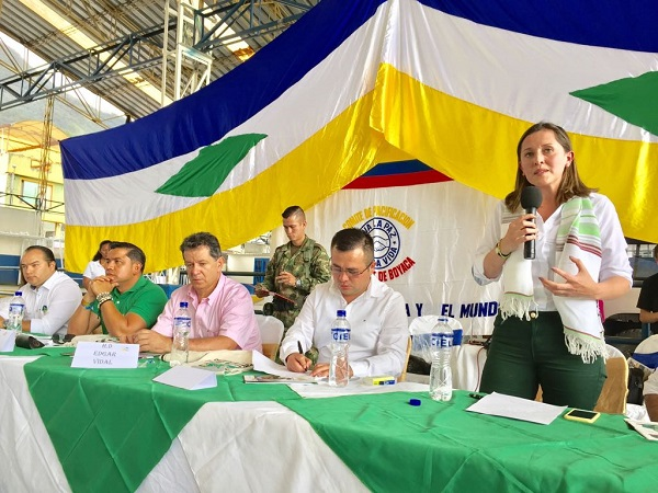 Foto: Juan Diego Rodrìguez Pardo-OPGB