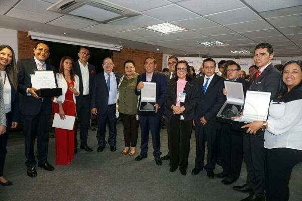 Foto: Edgar Rodríguez Lemus - Prensa Secretaría de Salud.