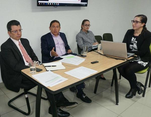 Foto:Edgar Rodríguez-OPGB
