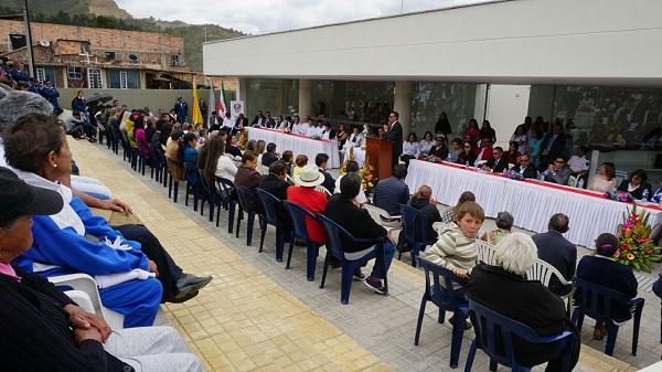 Foto: Edgar Rodríguez-OPGB