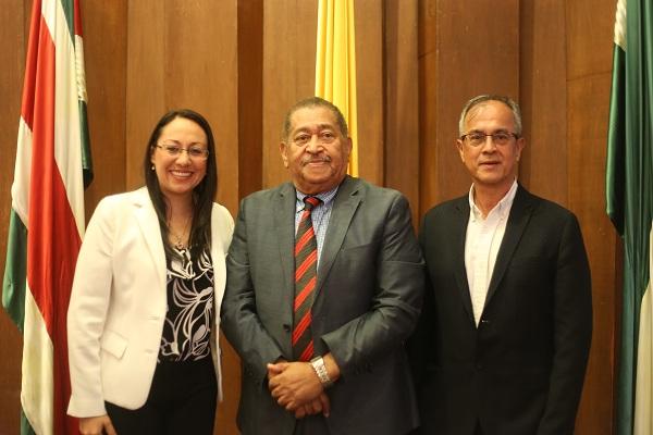 Foto: María José Pinto Bernal