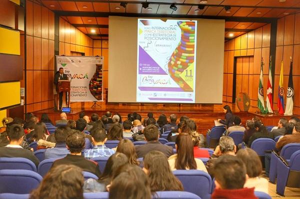 Foto: Rodolfo González - OPGB