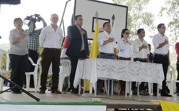 Foto: Darlin Bejarano (OPGB).
