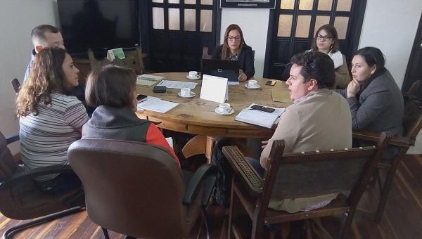 Foto:Secretaría de Cultura y Turismo de Boyacá